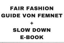 Naturkosmetik & Fair Fashion Gruppenboard / Du interessierst dich für Naturkosmetik, Nachhaltigkeit und Fair Fashion?  Dann bist du herzlich eingeladen, dieses Gruppenboard mit Pins, Links und ganz viel Inspiration zu füllen // Lust mitzumachen? Dann schreibt mir gern eine PN oder eine Mail an info@greenshadesofred.de