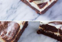 Cakes..
