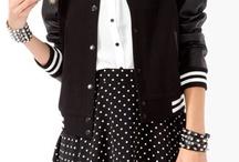 <3 fashion