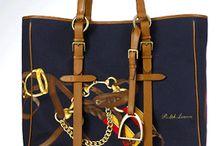 Fashionably Equestrian / by Equestrian LUX