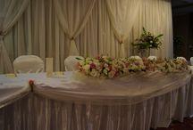 magiczny ślub