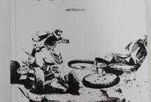 Motoshop.es / Catálogo de uno de nuestros distribuidores.