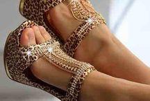 Shoesxfr