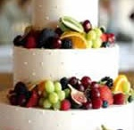 Weddings Cakes / by Tahoe Weddings