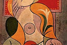 Picasso Mária Terézia