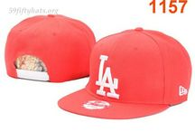 Cheap Snapbacks wholesale caps online shopping / Wholesale Cheap New Era Caps, cheap Fifty Hats. FREE SHIPPING OVER 10 PCS!