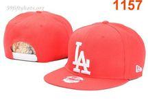 Cheap Snapbacks wholesale caps online shopping / Wholesale Cheap New Era Caps, cheap Fifty Hats. FREE SHIPPING OVER 10 PCS!
