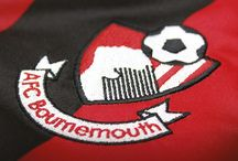 Association Football Club Bournemouth / @Bournemouth