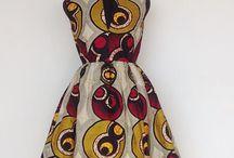 robe du jour