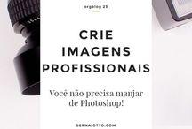 fotpgrafias