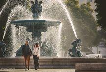 Ensaio fotográfico em Portugal / fotos de casais em Portugal, ensaio fotográfico em Lisboa, foto de casal em Sintra