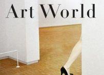 art education / by Jennifer Johnson