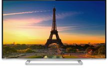 Toshiba televisions / Latest Toshiba Television Review