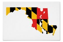 ExiT Spivey Maryland Home Listings / Maryland Homes for Sale