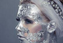 Makeup favez
