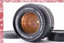 Camera (Minolta)