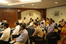 Customer Event 2014 - Hyderabad / Amadeus India Customer Event 2014 - Hyderabad