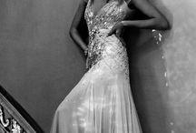 το νυφικό σου φόρεμα
