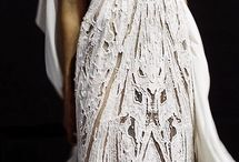 My Elie Saab / My favourite couturier