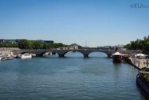 Pont de Tolbiac