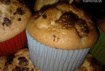 muffinny