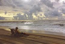 Beach life / by Rynda Moore