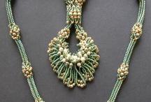 Jewelry / by Cindy Longo