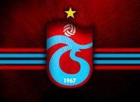 Vizyon61 - Trabzonspor Haberleri / Bu panoda Trabzonspor ile ilgili en güncel gelişmeleri ve haberleri paylaşacağız.
