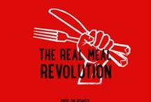 Real Meal  Revolution Podcasts / #low carb # real meal revolution#
