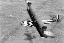 denizaltı uçak
