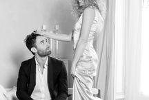 Susi Sposito | Bridal Collection 2016 / The NEW Bridal Collection by Susi Sposito | COMING SOON
