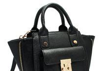 Bags we love! / Handbags