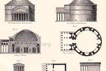 Architecural