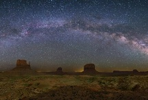 Astronomy / by Kelly Lackey