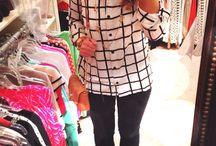 Fashion & style...
