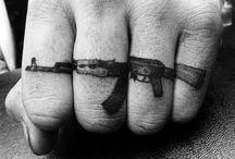 tatuuuuuu :P