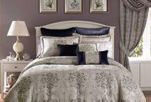my bedroom / by Jennifer Rainey
