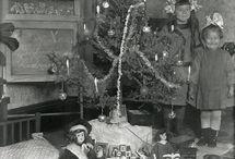 Karácsony  anno