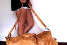 Beautiful Bags / Beautiful Bags