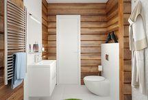 ваннаяД
