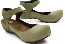 shopping : shoes