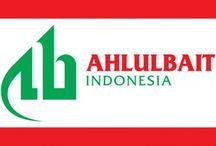 Siaran Pers Ahlulbait Indonesia