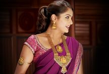 South Indian Bridal Jewellery Sets Antic / Stunning Board for South Indian Bridal Jewellery Sets Antic