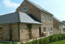 Walling / Walling from BBS Natural Stone  http://www.bbsnaturalstone.com/structural-products/walling/