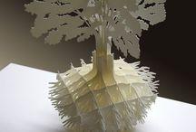 papier decouper