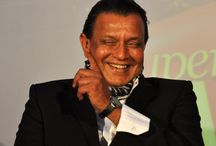 http://www.unomatch.com/mithunchakraborty/ / Gouranga Chakraborty, better known by his stage name Mithun Chakraborty, informally referred to as Mithun Da, is an Indian film actor, singer, producer, writer, social worker, entrepreneur and the Rajya Sabha Member of Parliament  #Unomatch #celebryties #bollywood #unomatchbollywood #DinoMorea #acter #indian #unomatchcelebryties #createpage #unomatchindia #mithunchakraborty   Like : www.unomatch.com/mithunchakraborty