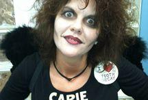 Dental Halloween Costumes
