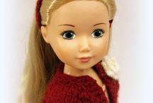 ebay doll clothes