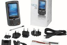 Motorola MC35 El Terminali /  Motorola MC35 El Terminali  Motorola MC35 El Terminali  Motorola MC35 EL terminali model ve özellikleri aşağıda yer almaktadır. Motorola MC35 El Terminali fiyatı ve hakkında geniş bilgiye sahip olabilmek için firmamızın satış departmanından yetkililerle görüşebilirsiniz. http://www.desnet.com.tr/motorola-mc35-el-terminali.html