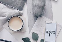 Раскладки|мотивация для фото